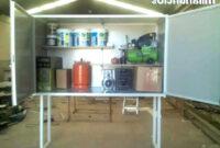 Armarios Para Garaje Ikea Nkde Armarios Para Trastero Armario Trastero Met Lico Para Plaza De