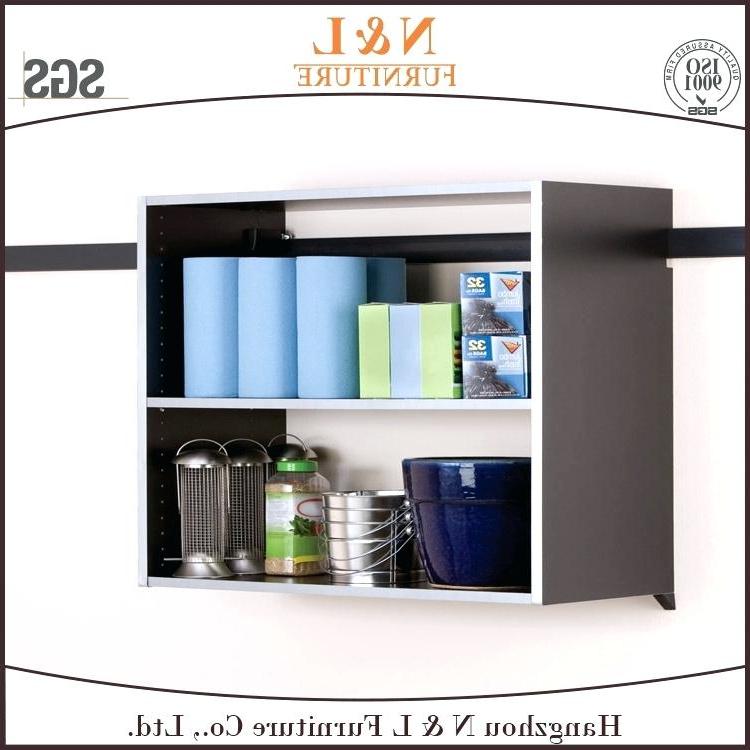 Armarios Para Garaje Ikea S1du Armario Para Garaje Para Taller Metal Armarios Para Garaje Ikea