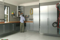 Armarios Para Garaje Ikea Thdr Muebles Para Garajes Para Best Cabinets for Garage Muebles Para