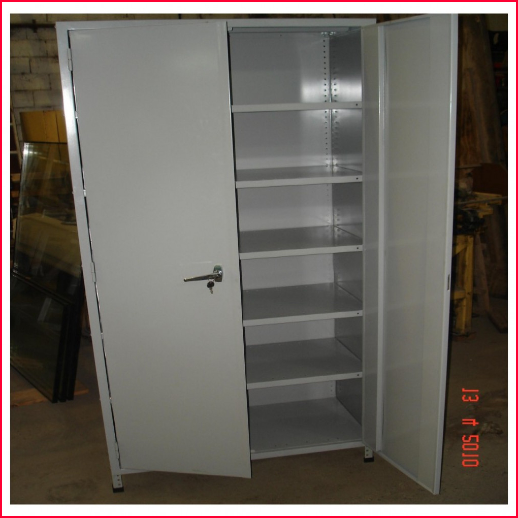 Armarios Para Garaje Ikea Whdr Armarios Para Garaje Armario Metalico Ikea Latest Armarios