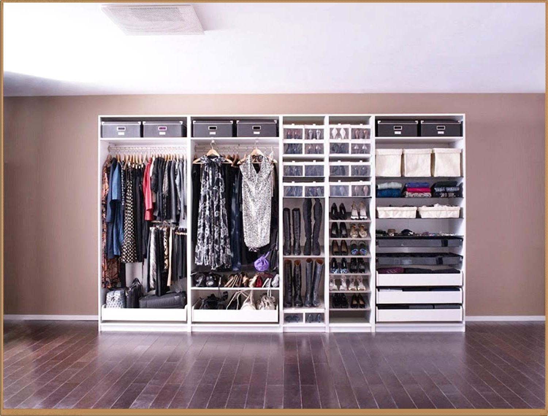 Armarios Para Garaje Ikea Y7du Armario Metalico Exterior Nuevo Galeria Armarios Para Garaje Armario