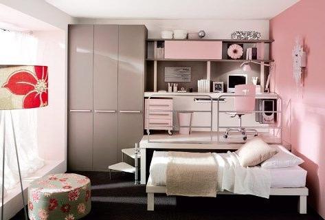 Armarios Para Habitaciones Pequeñas Ffdn Diseà Os De Armarios Para Dormitorios Pequeà Os Decorar Tu
