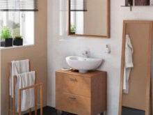 Armarios Para Lavabos 87dx Muebles Para Lavabos Con Pedestal Decoracion De Interiores En 2018