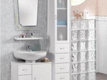 Armarios Para Lavabos D0dg Cinco Muebles Y Siete Ideas Para Un Lavabo Con Pedestal