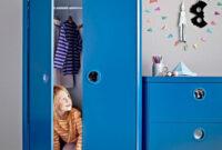 Armarios Para Niños Dddy Mejor Armarios Infantiles Ikea Busunge Ni C3 B1os 3 Decoracià N Hogar