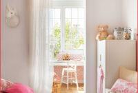 Armarios Para Niños E9dx Habitaciones Para Nià Os De Dos Aà Os Dormitorio Infantil