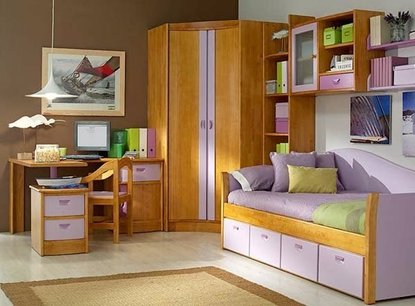 Armarios Para Niños Etdg Muebles Y Decoracià N De Interiores Armarios O Closets Modernos Para