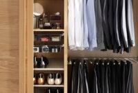 Armarios Por Dentro Ideas 8ydm Curso Ideas Para ordenar Tu Armario Y Vestidor Ikea