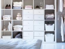 Armarios Por Dentro Ideas 9ddf Curso Ideas Para ordenar Tu Armario Y Vestidor Ikea