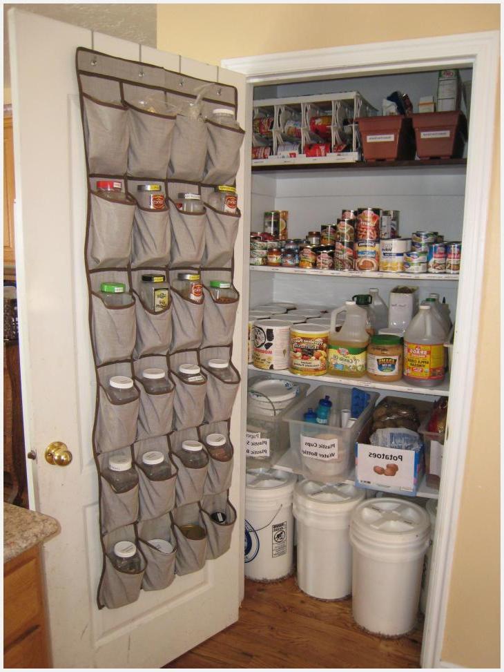 Armarios Por Dentro Ideas Tqd3 ordenar Armarios Cocina Por Dentro Encantador Imà Genes Cajones En
