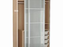 Armarios Puertas Correderas Ikea
