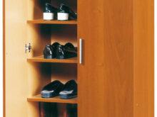 Armarios Zapateros originales X8d1 Tipos Muebles Zapateros Ideas Para La Carpinteria organizar Los