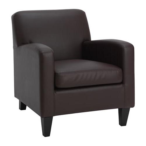 Armchair H9d9 JÃ Ppling Armchair Ikea
