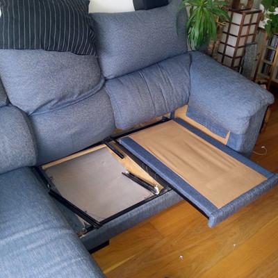 Arreglar sofa 9ddf Arreglar Los Railes De Los asientos De Un sofà Con Cheslong Madrid
