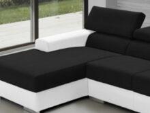 Arreglar sofa
