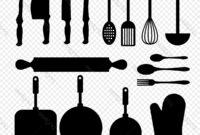 Articulos Para El Hogar Irdz Articulos Para El Hogar Utensilios De Cocina Filtro fork