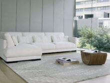 Atemporal sofas 4pde atemporal sophisticated Refined Home Interiors