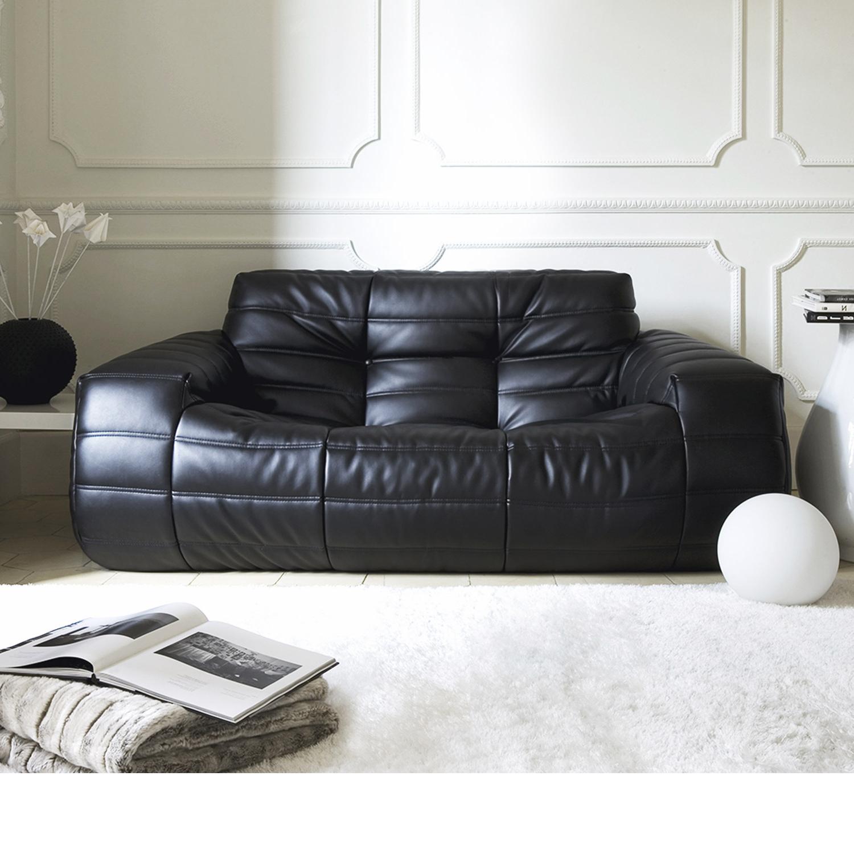 Atemporal sofas 4pde sofà oruga atemporal