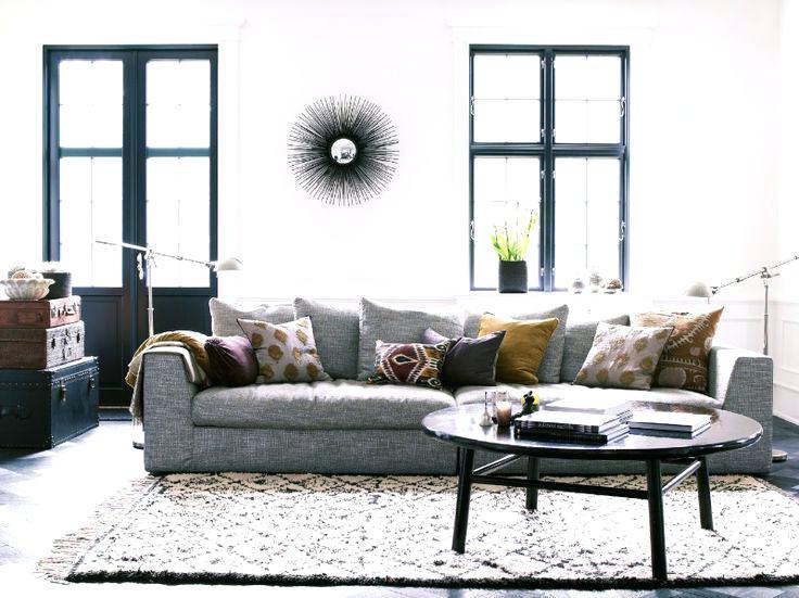 Atemporal sofas Bqdd atemporal sofas sofa Gris Una Pieza solservices