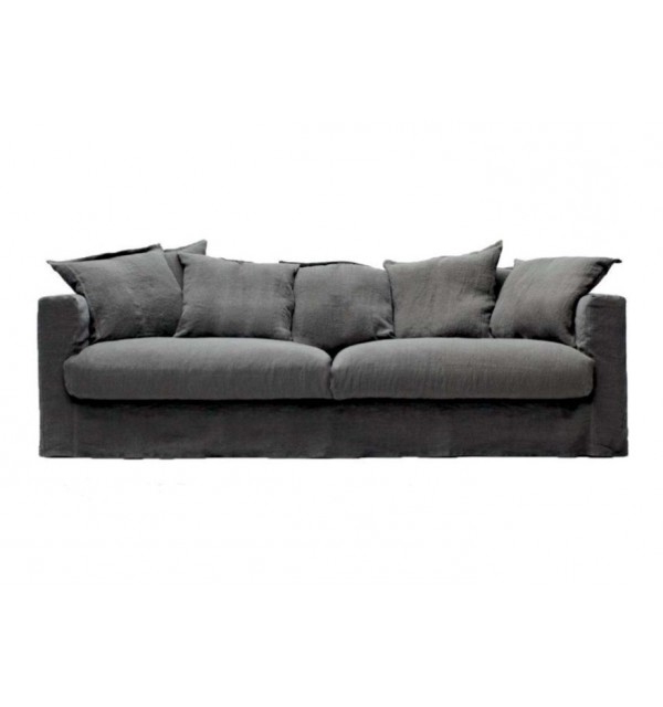Atemporal sofas Budm Albert sofa atemporal