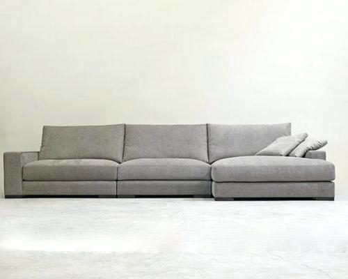 Atemporal sofas Drdp atemporal sofas sofa Alec Full Products solservices