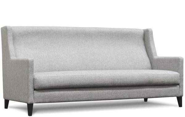 Atemporal sofas E6d5 sofà atemporal Alto Trento En Betty Co