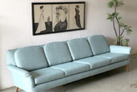 Atemporal sofas E9dx sofà Retrà 40 Modelos Incrà Veis De Um Mà Vel Design