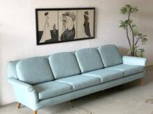 Atemporal sofas