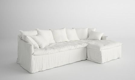 Atemporal sofas Etdg atemporal Coleccià N Linen Linus sofa In 2019 sofa Couch
