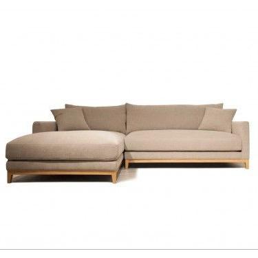 Atemporal sofas Etdg sofà tommas Chaise Distintos Tamaà Os