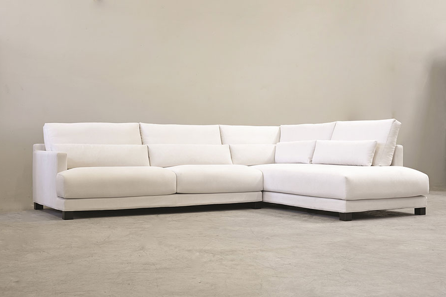 Atemporal sofas Fmdf atemporal Blair sofà S Deslan