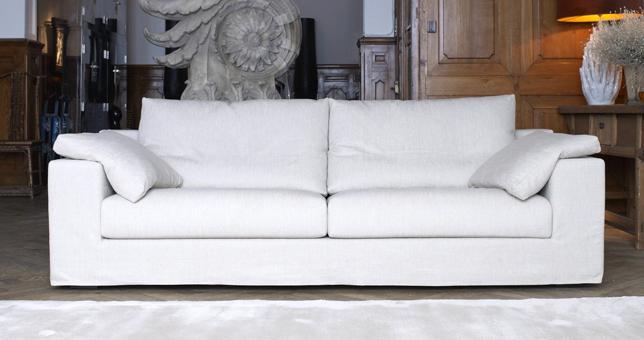 Atemporal sofas Fmdf atemporal Muebles Saskia En Pamplona