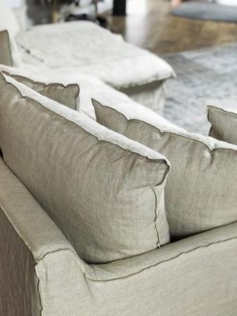 Atemporal sofas Gdd0 atemporal Coleccià N Linen Linus sofa In 2019 Home Living