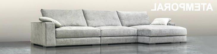 Atemporal sofas Jxdu atemporal sofas sofa Magnum solservices