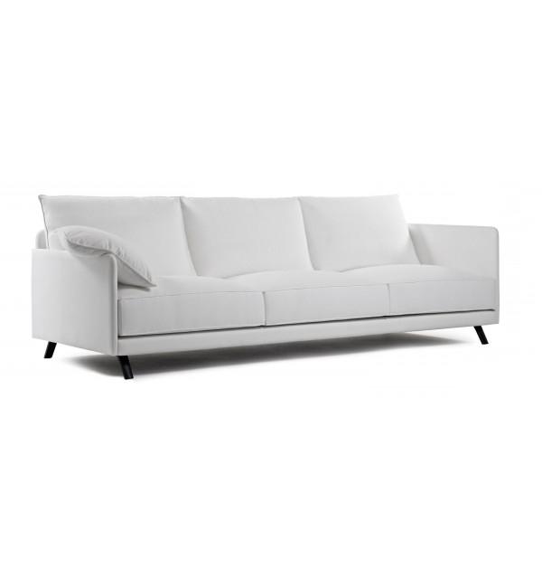 Atemporal sofas Mndw Albert sofa atemporal