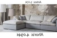 Atemporal sofas Qwdq sofà S Outlet Modelo Club De atemporal