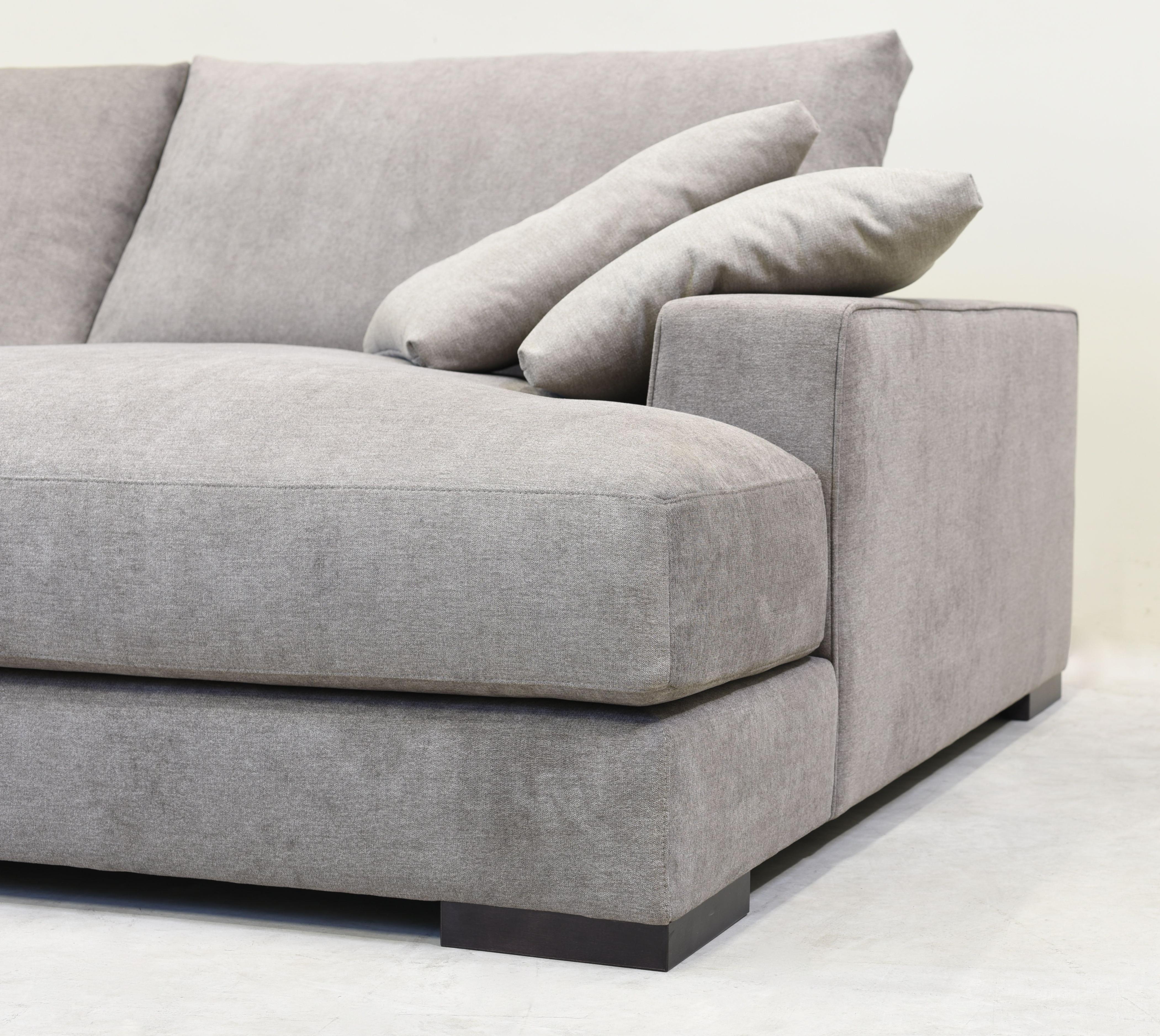 Atemporal sofas Rldj sofà Alec De atemporal Furniture En 2019 Diseà O De