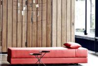 Atemporal sofas S1du atemporal sofas Duet sofa Minimalista Y Muy Camodo Diseao