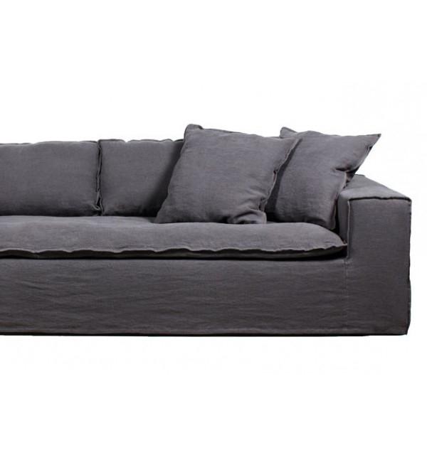 Atemporal sofas S5d8 Albert sofa atemporal