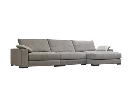 Atemporal sofas T8dj atemporal Coleccià N Contemporà Neos