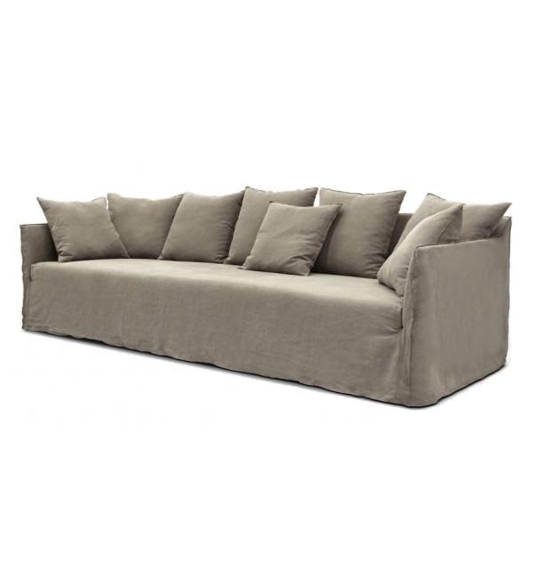 Atemporal sofas Tqd3 Albert sofa atemporal