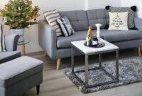 Atemporal sofas Tqd3 sofà Retrà 40 Modelos Incrà Veis De Um Mà Vel Design