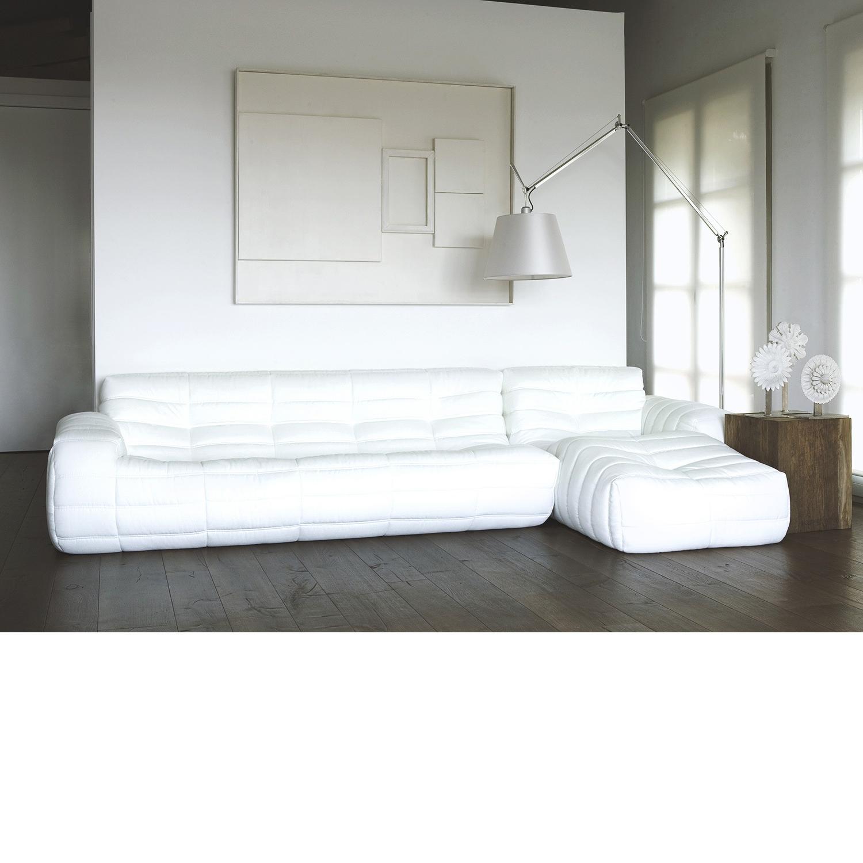 Atemporal sofas Txdf sofà Modular oruga atemporal