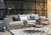 Atemporal sofas Xtd6 atemporal sophisticated Refined Home Interiors