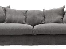 Atemporal sofas Y7du atemporal Coleccià N Linen Albert sofà S Beautiful sofas