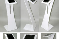 Atril Para Tablet Dddy atril Para Tablet soporte Tablet