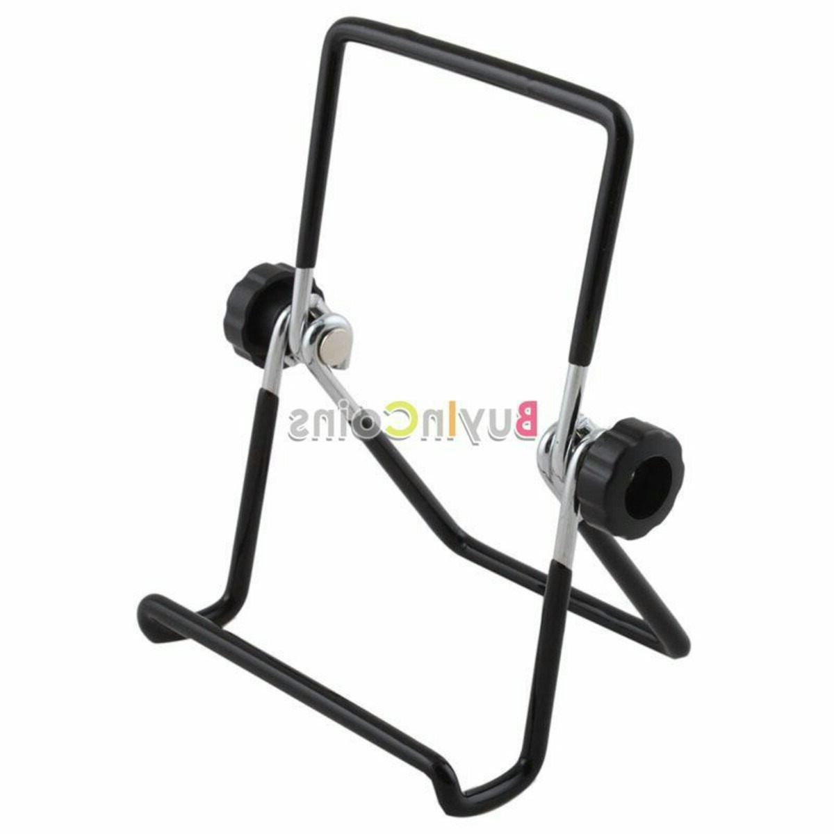 Atril Para Tablet O2d5 soporte Para Tablet O Smartphone 4 000 En Mercado Libre