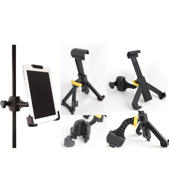Atril Para Tablet S5d8 soporte Tablet Hercules Ha300 Venta Oferta Online