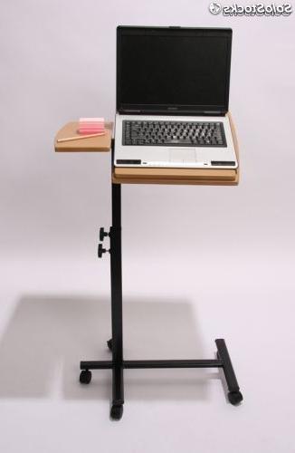 Atril Portatil Dwdk Mesa Para ordenador Portatil atril