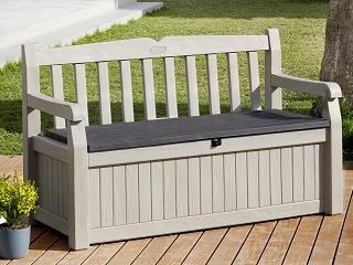 Banco Arcon Exterior X8d1 Banco Para Jardà N O Terraza Modelo Edà N Garden Bench